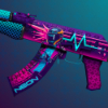 12 Best Neon Skins in CS:GO