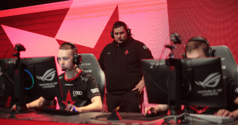 5 most important victories for the legendary Astralis' roster