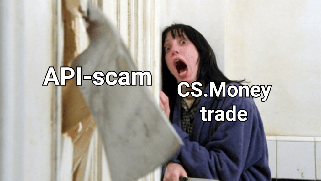 The most dangerous scam type: how to lose everything!