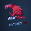 Стикер недели: iBUYPOWER (Holo) | Katowice 2014
