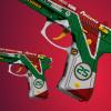 Пять лучших скинов для Dual Berettas