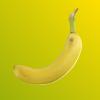 15 скинов для желтого инвентаря