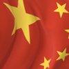 Китай vs WORLD: как меняются скины для китайского рынка