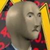 Valve запретила продавать скины