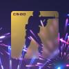 День рождения CS:GO: 9 лет игры в 5 рекордах