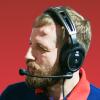 F_1N — тренер Gambit: первые результаты, бан, возвращение