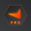 FACEIT Pro League: точка входа в киберспорт