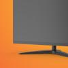 Настройка монитора: какой формат экрана и разрешение в CS:GO выбрать ?