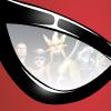 Человек-Паук, берегись: инвентарь «Зловещей Шестерки»