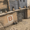 Обновленный Dust 2: как изменится мета на карте?
