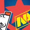 NAVI и Gambit — легенды, M4A1-S таки имба,  странное правило ESL: итоги IEM Fall 2021 CIS