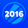 Инвентарь чемпионов Мейджора: SK Gaming 2016. Уникальный AWP с 160к фрагов на счетчике и MAC-10 с золотым автографом.
