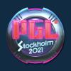 Стикеры, нашивки, граффити: обновление CS:GO перед PGL Major Stockholm 2021